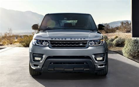range rover wallpaper 2014 range rover sport wallpapers