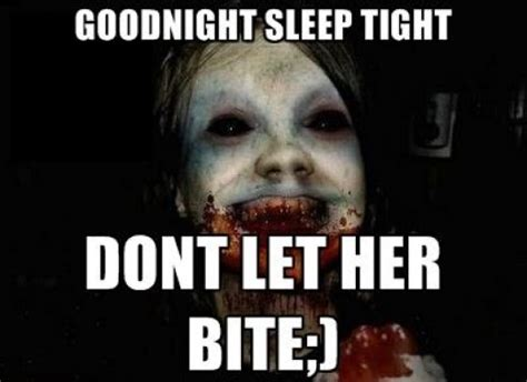 Funny Goodnight Memes - funny good night messages for friends