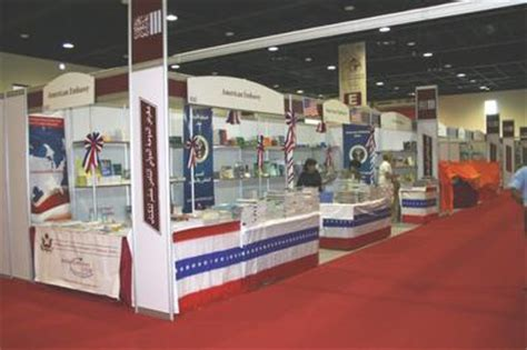 booth design definition booth design meaning home decoration live