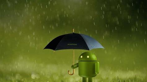 wallpaper para android en hd imagenes hd con movimiento para android imagui
