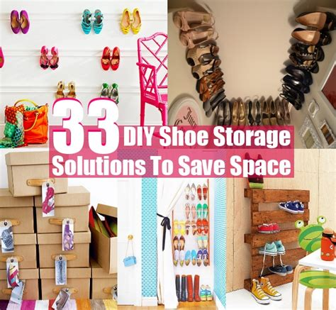 diy shoe storage solutions diy shoe storage solutions 28 images 386 best images