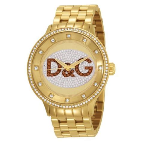 G Sale by Watches D G Sale