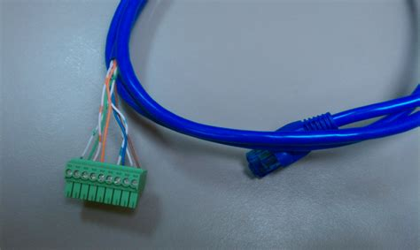 visca rs 232c cable to wiring diagram 37 wiring diagram