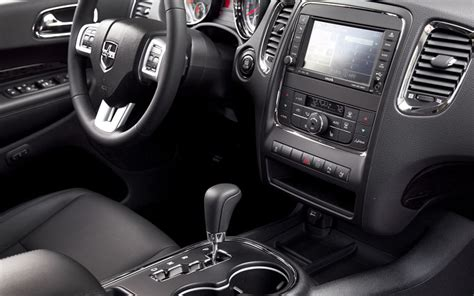 how cars engines work 2011 dodge durango security system 2011 dodge durango reviews and rating motor trend