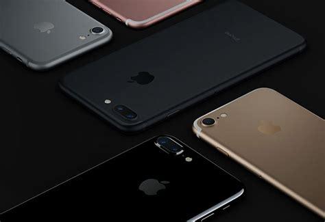 Iphone Termurah ini daftar negara penjual iphone 7 termurah uzone
