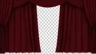 Window Curtain Png Window Curtain » Home Design