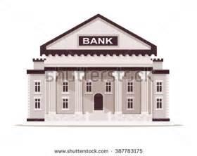 Image De Banc by Bank Building Stock Images Royalty Free Images Vectors