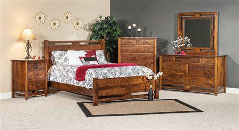 mission oak bedroom set bedroom amish bedroom furniture sets mission oak bedroom