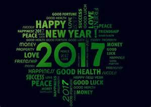 happy new year 2017 wishes new year greetings new year 2017 messages quotes happy new year 2018