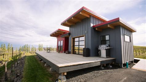 tiny houses seattle tiny house seattle eldesignr com