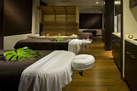 spa room ideas spa room decor ideas home caprice gallery including images