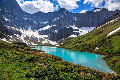 glacier national park montana s glacier national park a travel guide