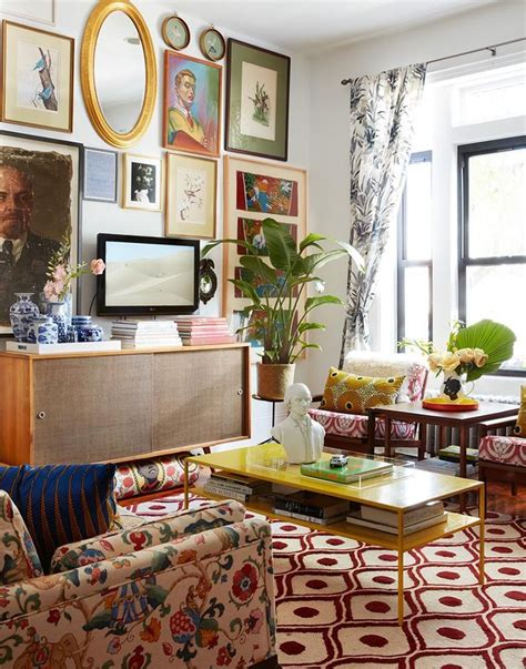 43 bohemian eclectic interior decorating 25 awesome bohemian living 1442 best images about eclectic decor on pinterest