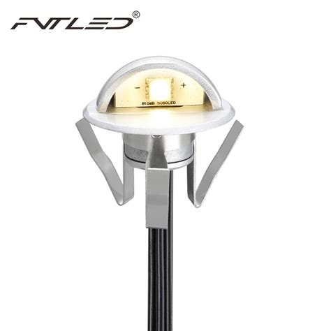 Low Voltage Patio Lights Popular Low Voltage Step Lights Buy Cheap Low Voltage Step Lights Lots From China Low Voltage