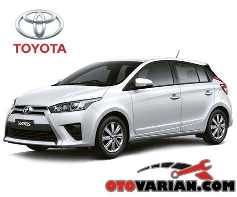 Kas Kopling Mobil Toyota Yaris Kekurangan Dan Kelebihan Mobil Toyota Yaris Terbaru