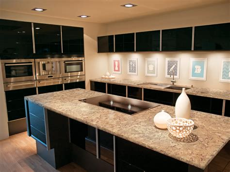 Ipad Kitchen Design App by Nevern From Cambria Details Photos Samples Amp Videos