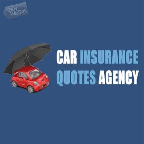 cheap house and car insurance car insurance in waco texas upcomingcarshq com