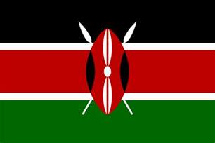 colors of africa 800px flag of kenya svg png