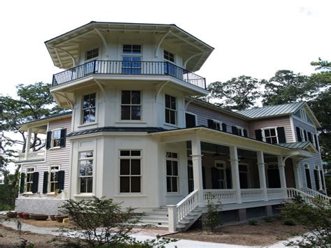 low country house plan carolina low country house plans low country furniture carolina low country house plans