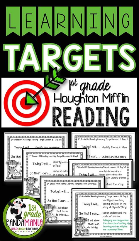 target grade 9 reading 0435183214 278 best images about 1st grade reading instruction on short vowels word families