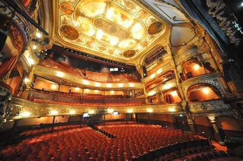 seating plan grand opera house grand opera house seating plan york house interior