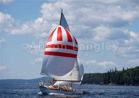 boat brokers near me 1958 concordia yawl sail boat for sale www yachtworld