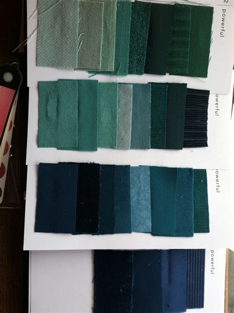 colour analysis drapes 1000 images about colour analysis palettes and