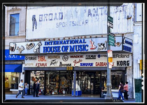 File International House Of Music Inc 339 Broadway Los Angeles Ca Jpg Wikimedia