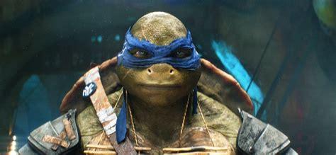 film zolwie ninja 2014 leadership lessons from the teenage mutant ninja turtles