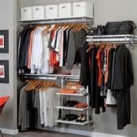 do it yourself closet kits diy closets atg stores