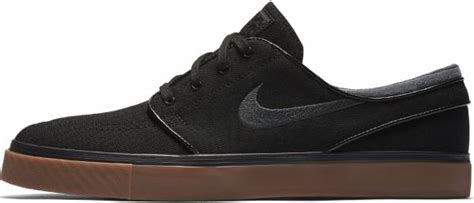 Nike Sb Stefan Janoski Hitam 19 reasons to not to buy nike sb zoom stefan janoski canvas may 2018 runrepeat