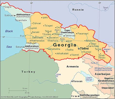 Or Lã Gã Il Gazzettino Viaggiatore La E Svaneti Il Caucaso Tra Europa E Asia