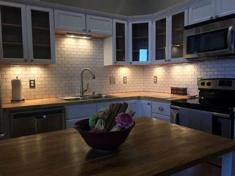 one bedroom apartments minneapolis fancy minneapolis one bedroom apartments d 233 cor kitchen