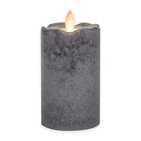 bed bath and beyond yankee candle 1000 images about bed bath beyond led candles on pinterest glow traditional