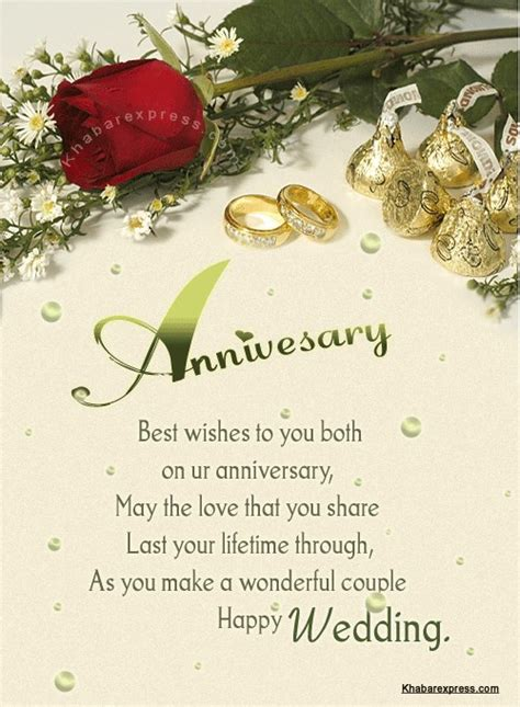 Anniversary Wishes For Parents In Urdu by Whatsapp Jokes Anniversary Cards Wishes