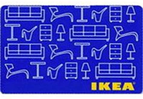 Ikea Canada Gift Card Balance - ikea gift cards earn rewards on ikea gift cards cardswap ca