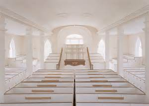 1000 images about temples on lds temples
