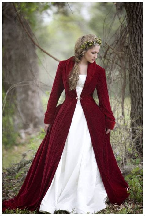 Velvet Weddingku by Buy Wholesale Velvet Wedding Dress From China