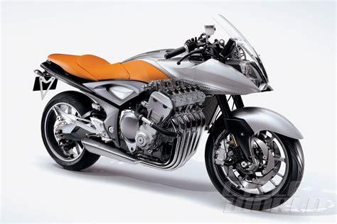 Motorrad Suzuki Garage by Suzuki Stratosphere Concept Motorcycle Throttlequest