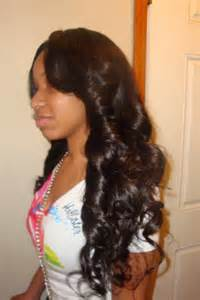 sew in yinka s ultimate hair designs layers illusion sides 3d
