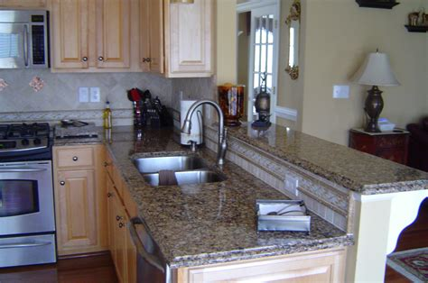 latest kitchen countertops canterbury cambria countertops greg joann s new kitchen