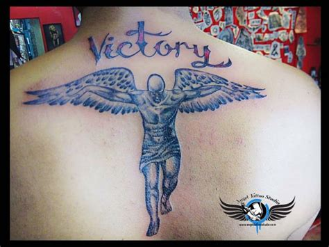 angel tattoo studio jamshedpur 15 best angel tattoo studio images on pinterest angels