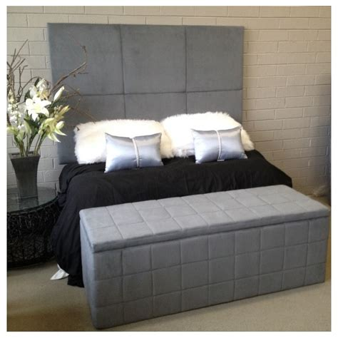 block queen size bed head plumindustries