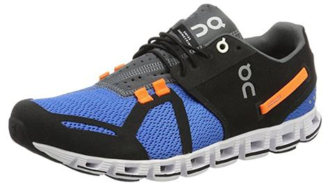 best running shoes for athletes running shoes for must for athletes thefashiontamer