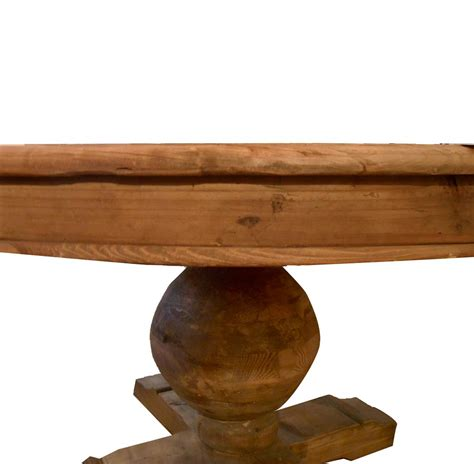 Winchester Dining Table Winchester Farmhouse Cottage 60 Quot Trestle Dining Table Kathy Kuo Home