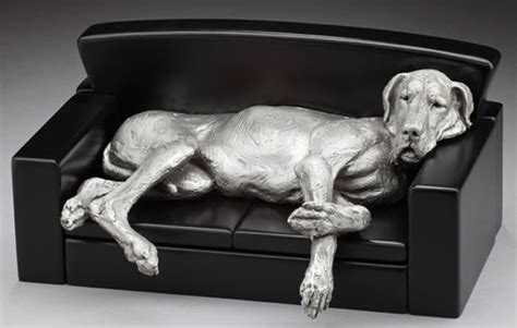 great dane couch couch potato