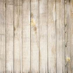 wood backdrop 25 best ideas about wood background on wood texture background free wood texture