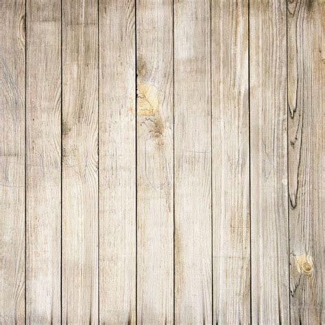 pattern photoshop free wood free wood pattern photoshop woodworking projects plans