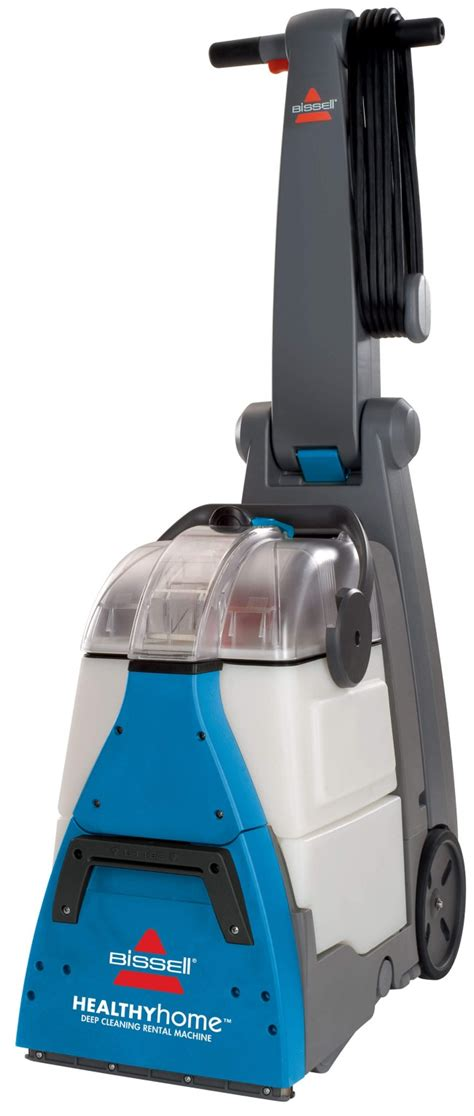 rent upholstery cleaning machine rent 3 day carpet shooer bissell outlet store