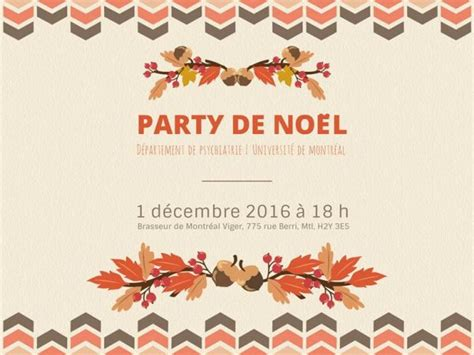 invitation noel design invitation noel gallery invitation sle and invitation